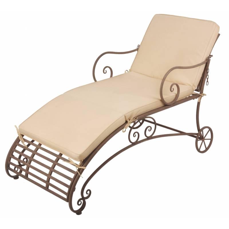 beste von tapis bain de soleil l 39 id e d 39 un tapis de bain. Black Bedroom Furniture Sets. Home Design Ideas